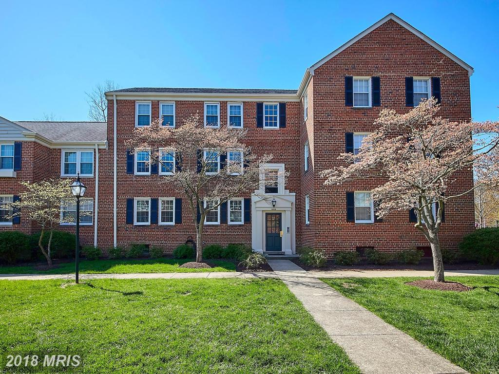 Can You Buy A 2 Bedroom Condo In 22307 In Alexandria For $239,000? thumbnail