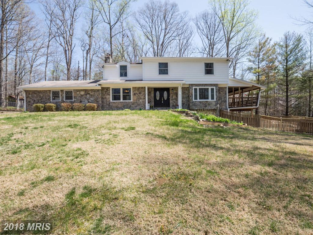 13437 Carriage Hill Dr