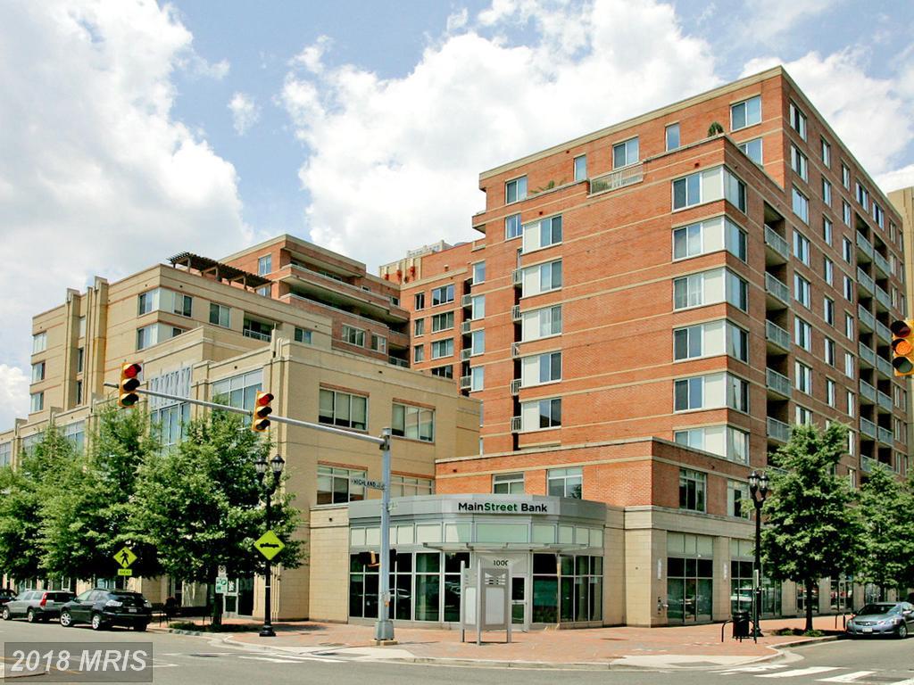 Premium Condominium Listed For $439,000 In 22201 In Arlington thumbnail