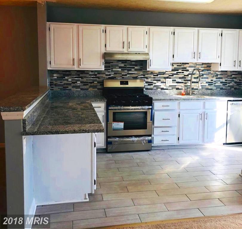 9987 Oakton Terrace Rd #9987