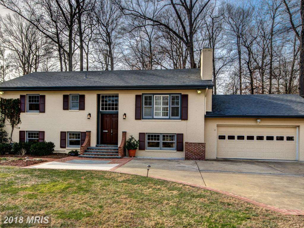 How Much Do Homes Listed At Yacht Haven Est In Alexandria, Virginia Cost? thumbnail
