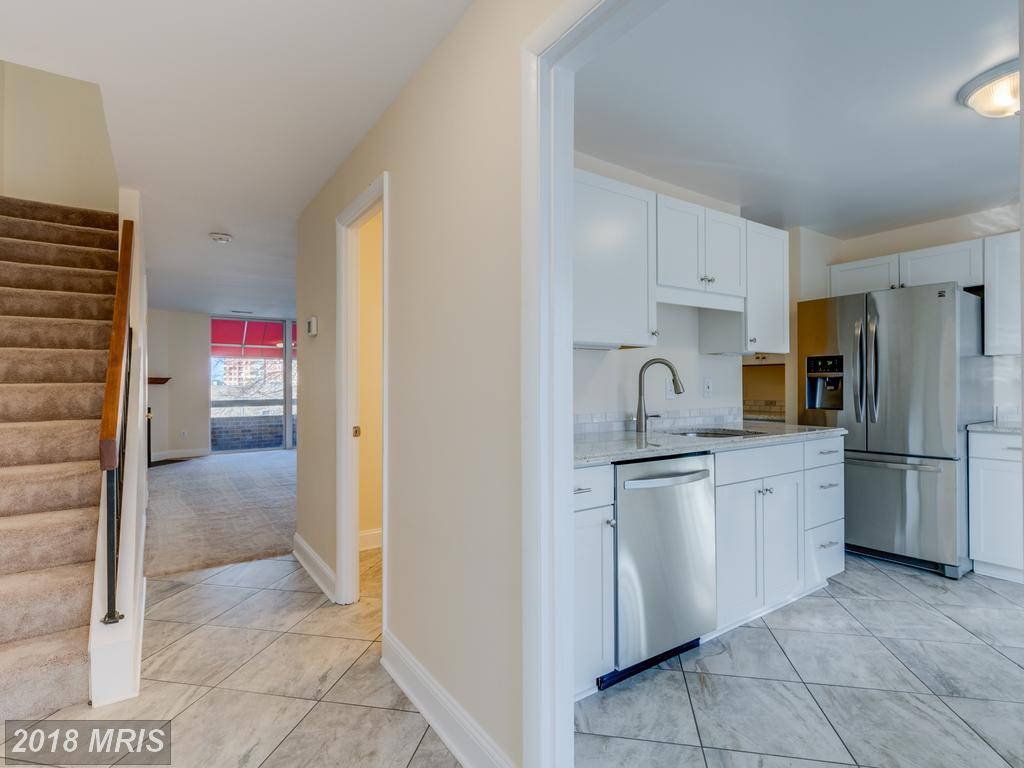 Photo of 708 15th St S #2