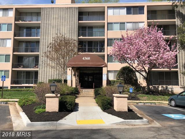Scrutinize This $202,000 Condominium Listed In Northern Virginia thumbnail