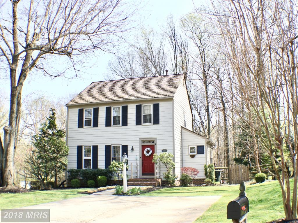 11697 Stockbridge Ln Offers 1,396 Sqft In Reston For $649,900 thumbnail