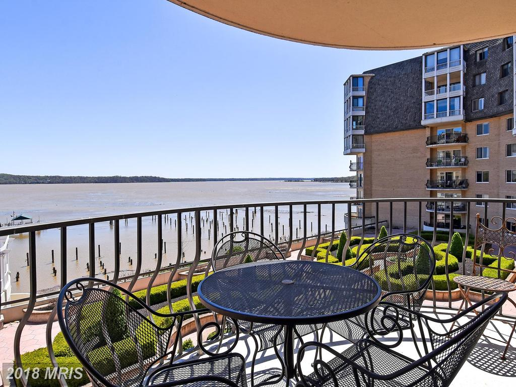 Are You Thinking About Purchasing A Modest 2-Bedroom Properties Like 1250 Washington St S #301 In Alexandria? thumbnail