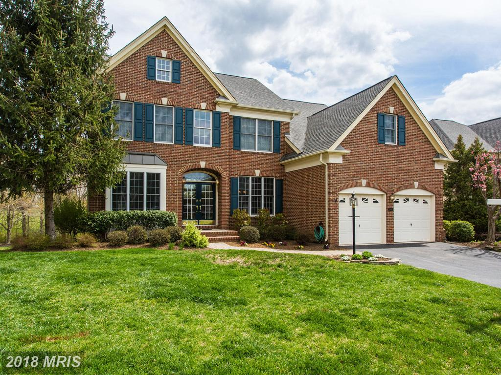 15169 Golf View Dr