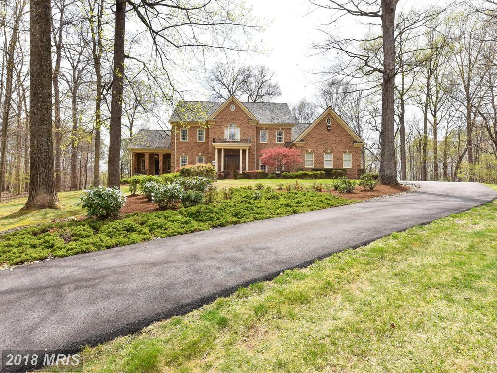 Information About Finding A Local Realtor In Fairfax Station, Virginia If You're Seeking A 5-bedroom $1,092,750 5-BR 4 BA thumbnail