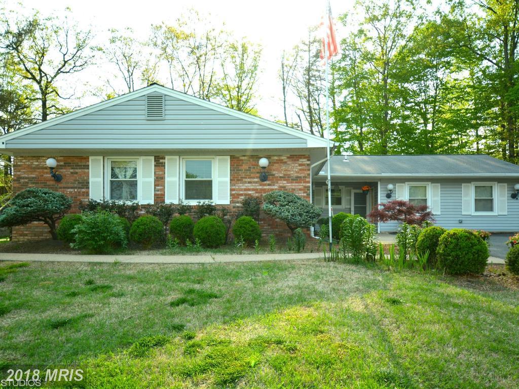 Concerns Regarding House Buying In Springfield, Virginia? thumbnail