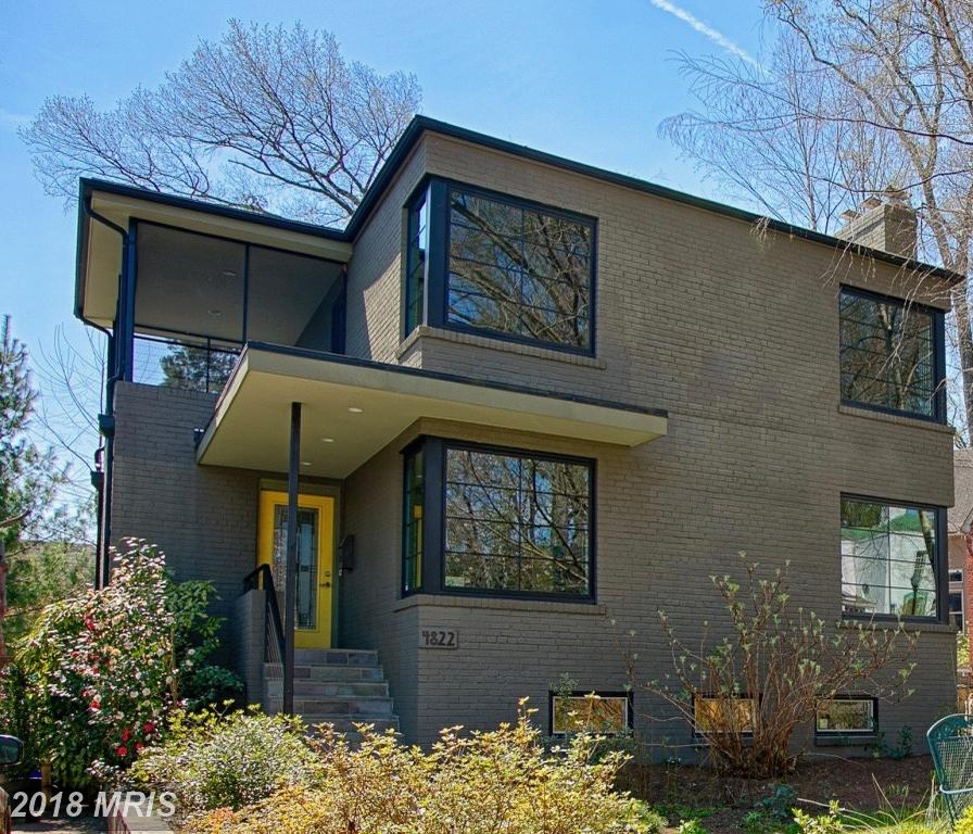 Pursuing A Property In 22205 In Arlington County For Circa $1,135,250 To $1,254,750? thumbnail