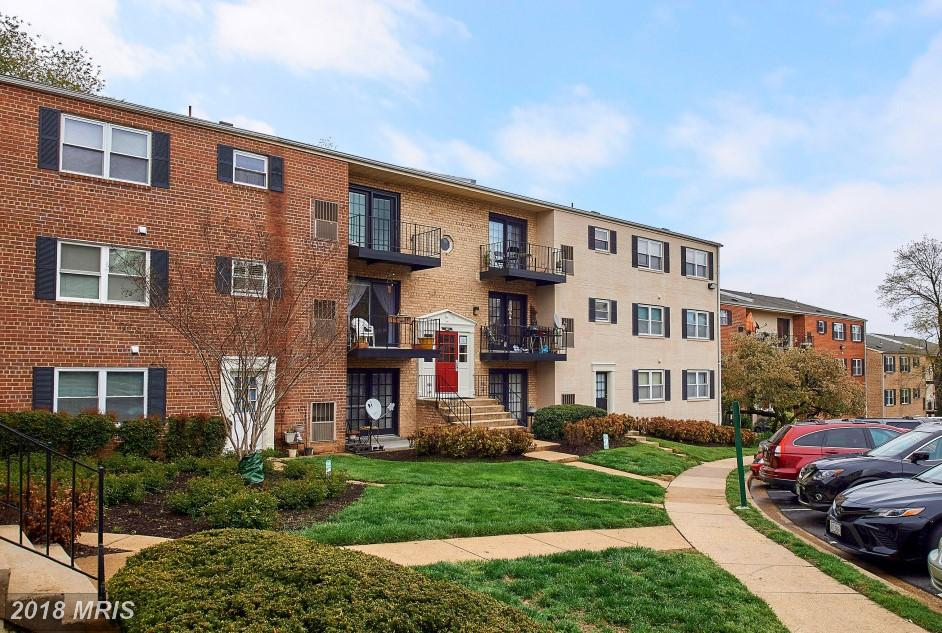 Are You Going To Buy A Property At Mayflower Square? thumbnail