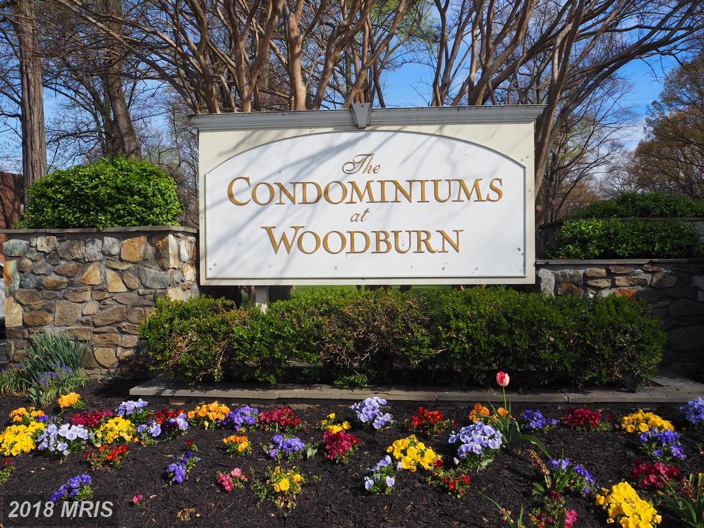 3324 Woodburn Village Dr #31
