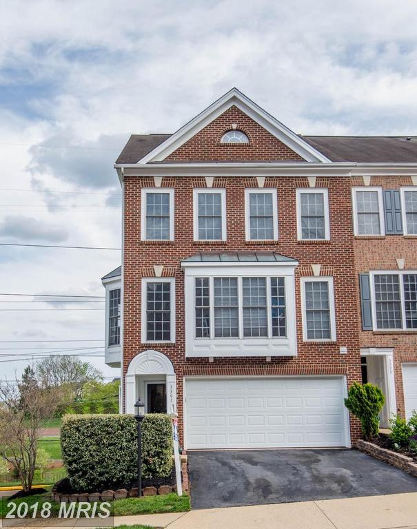 Luxury Place For Sale With Garage In Alexandria, Virginia thumbnail