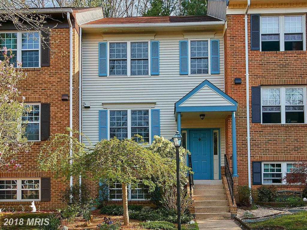 Shopping For Homes In Alexandria's Zip 22310? thumbnail