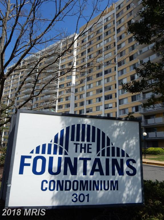 Let's Take A Look At Condos In The Fountains In 22312 thumbnail