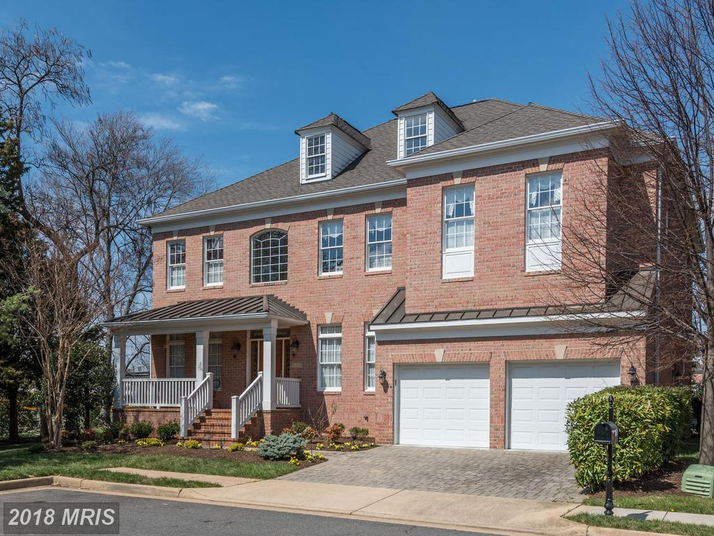 Are You Searching For A Super Luxury House In Northern Virginia? thumbnail