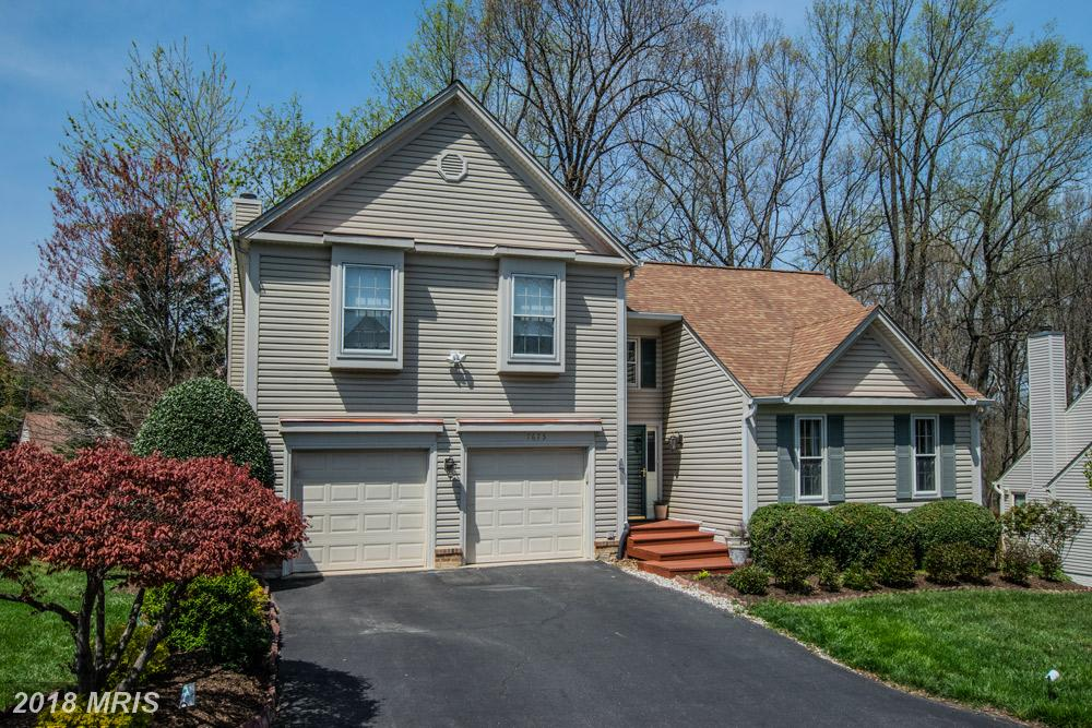 Purchasing A House Like 7675 Green Garland Dr In Afton Glen? Love Your Seller. thumbnail