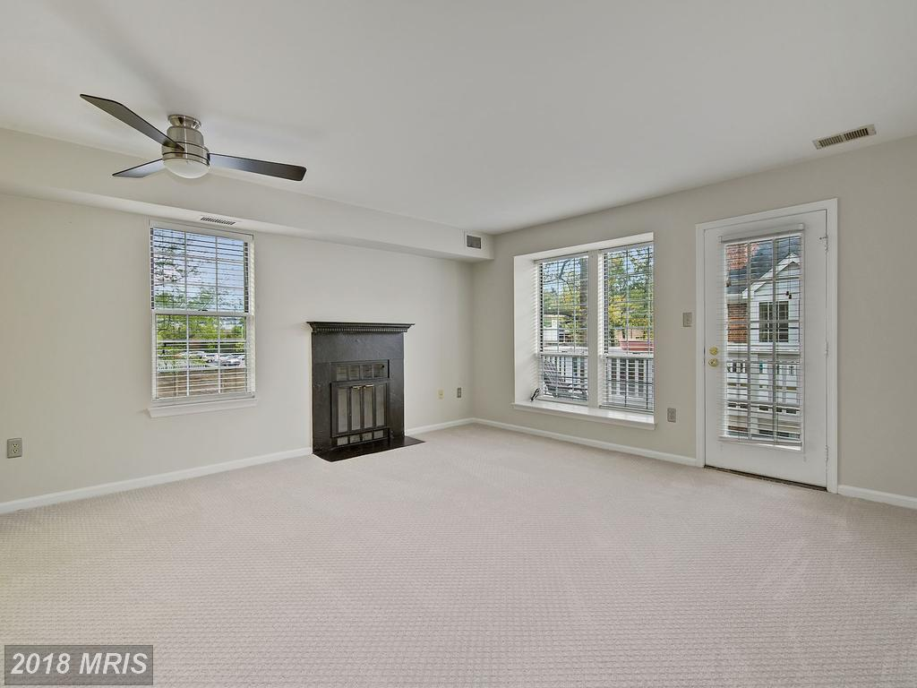 Facets Of Arlington, Virginia To Consider When Attaining A Property Like 2592h Arlington Mill Dr #8 In Windgate Of Arlington thumbnail
