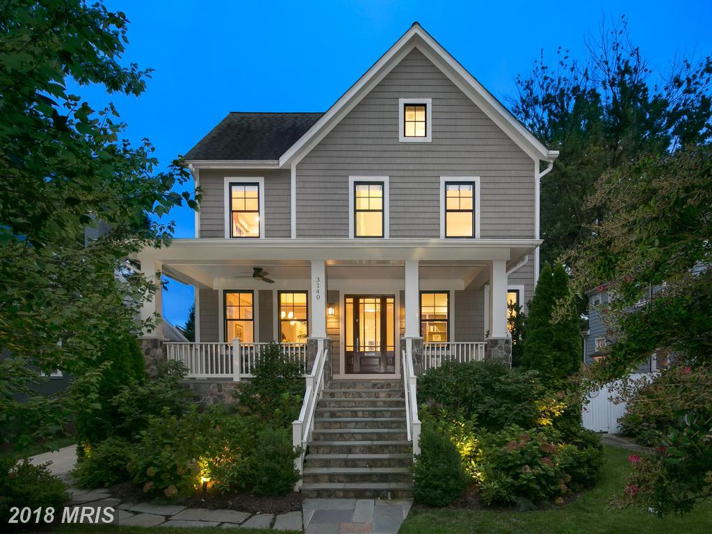 House Buyer's Credit Explained For House Buyers In Northern Virginia thumbnail