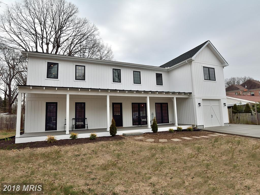 Suggestion For Home Buyers In 22306 Spending $874,900 For A 5 BR Property thumbnail