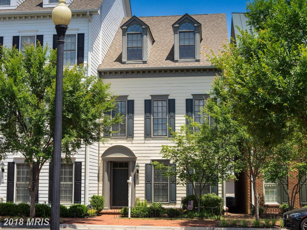 Helpful Factors For Alexandria Purchasers Considering Potomac Greens thumbnail