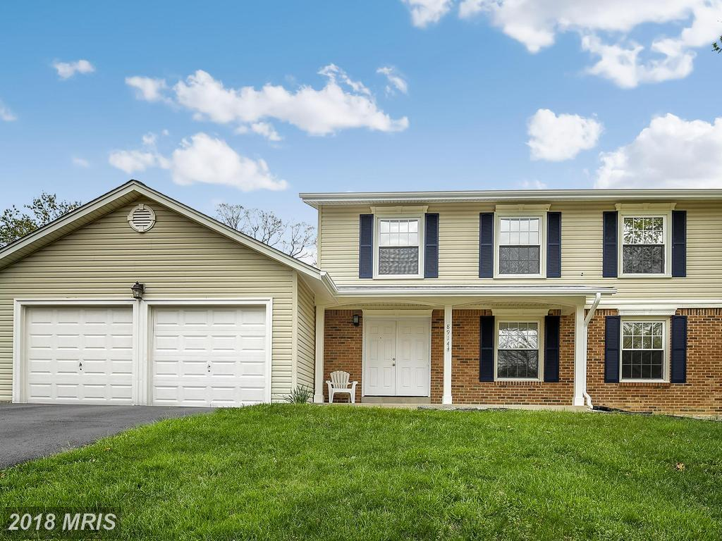 Establish Real Estate Objectives For Your 2,148 Sqft House In Springfield, Virginia thumbnail