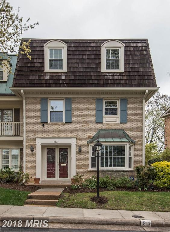 Save $5,634 On 4-bedroom Townhouse In 22207 In Arlington thumbnail