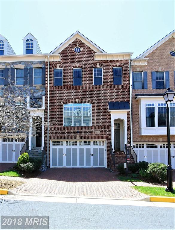 Are You Looking For A Luxurious 4 BR / 3 BA Townhouse For Sale At $1,099,000 In Northern Virginia? thumbnail