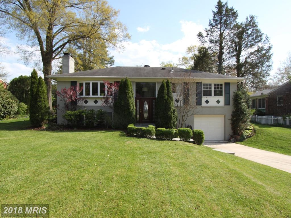 Photo of 1009 Collingwood Rd