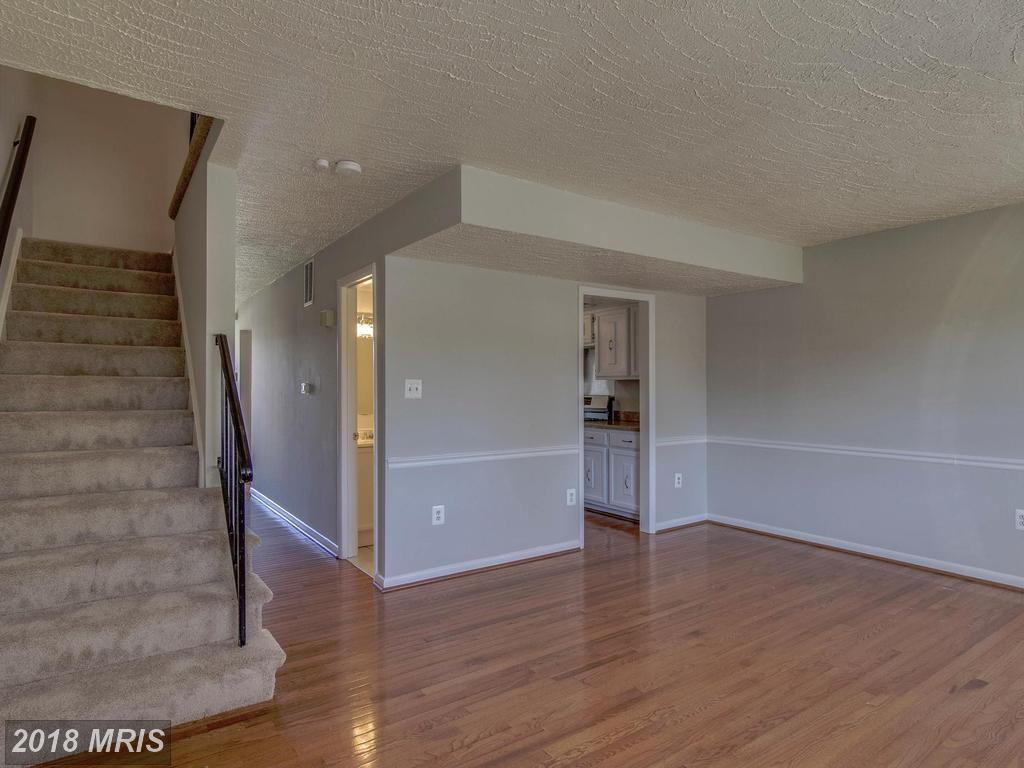 Do You Need A Real Property With Basement In 22193? thumbnail
