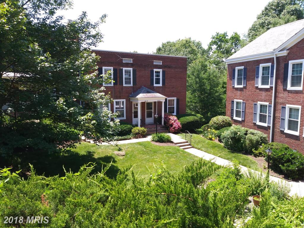 On The Market In Fairlington On 05/02/2018 thumbnail