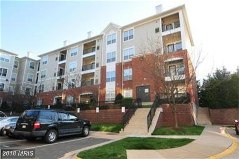 Have You Figured The Benefits Of Owning A Condo In Alexandria? thumbnail