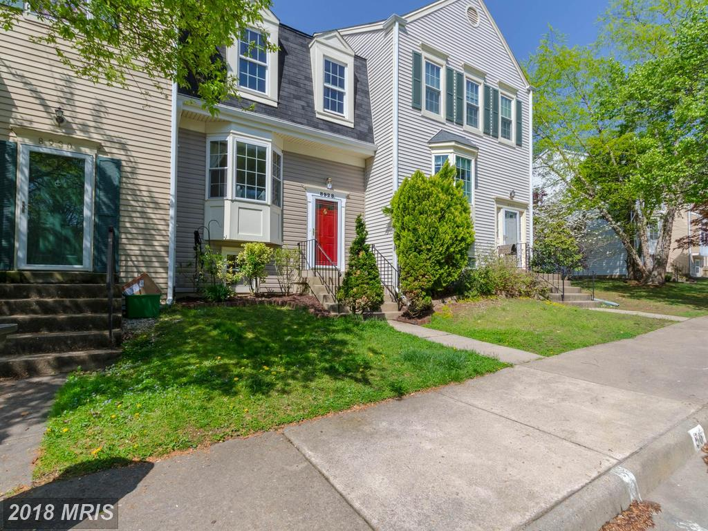 Help For Identifying A Local Real Estate Pro In Fairfax County If You're Dreaming About A 2-BR Traditionals-Style 1,440 Sqft thumbnail