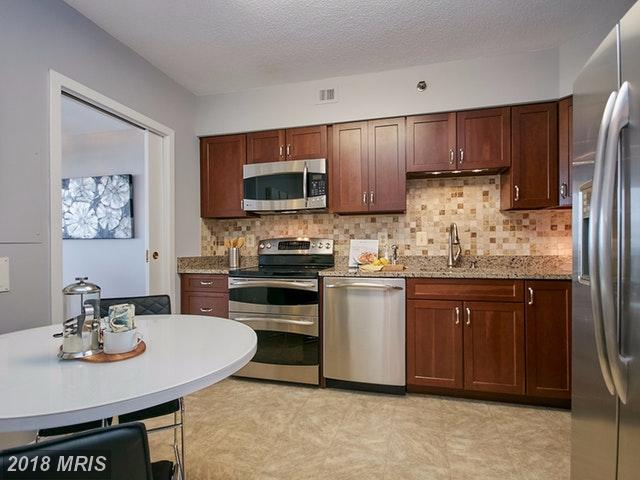 Photo of 1805 Crystal Dr #1006s