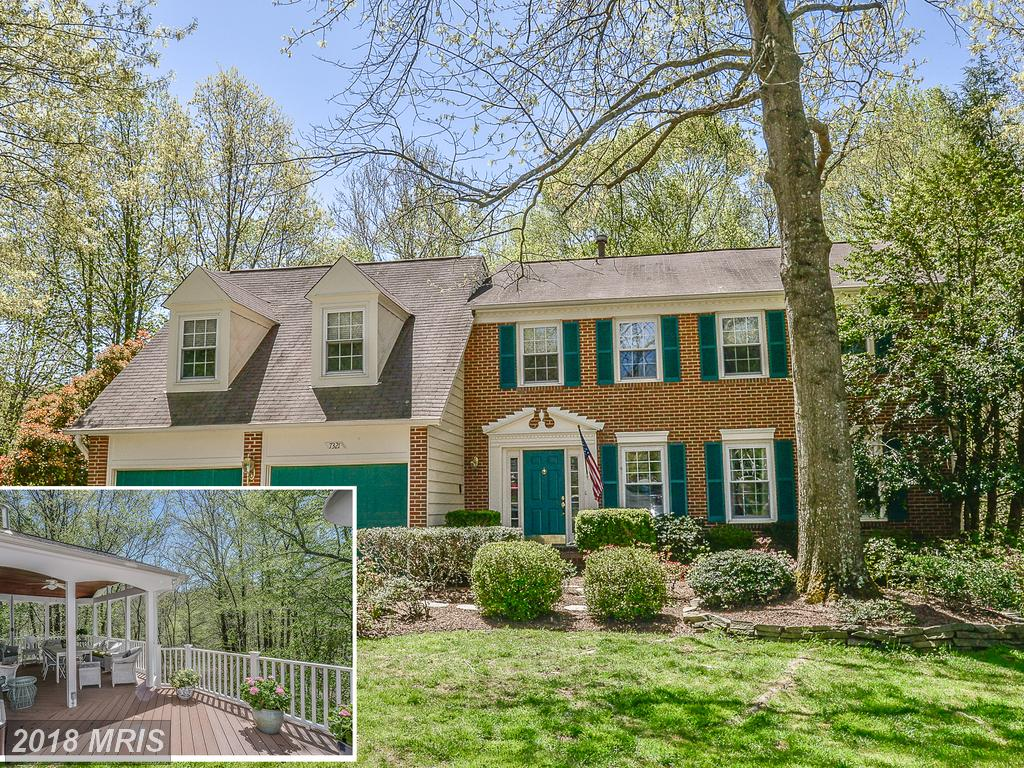 Pursuing A Property In 22153 In Fairfax County For About $683,999 To $755,998? thumbnail