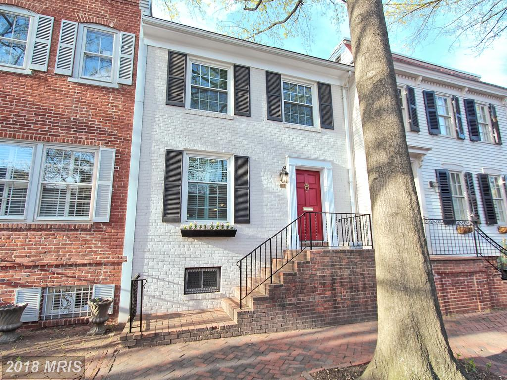 Reflecting On A Property Like 813 Duke St In Farney? Love The Seller thumbnail