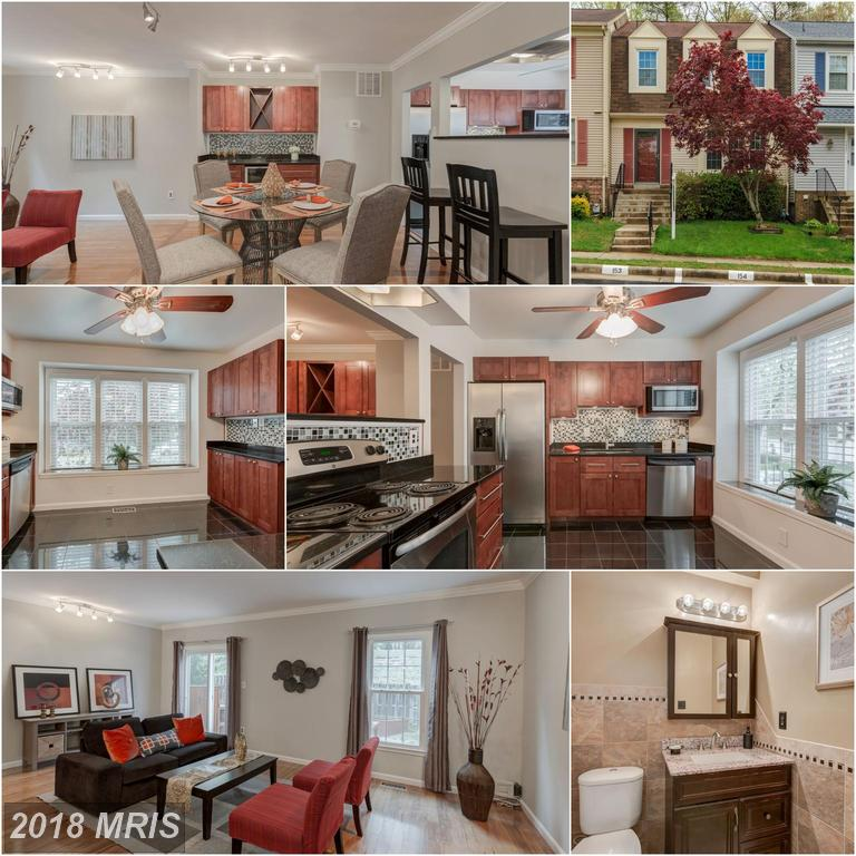 Qualities You Can Expect In A $414,990 Home In Springfield, Virginia thumbnail