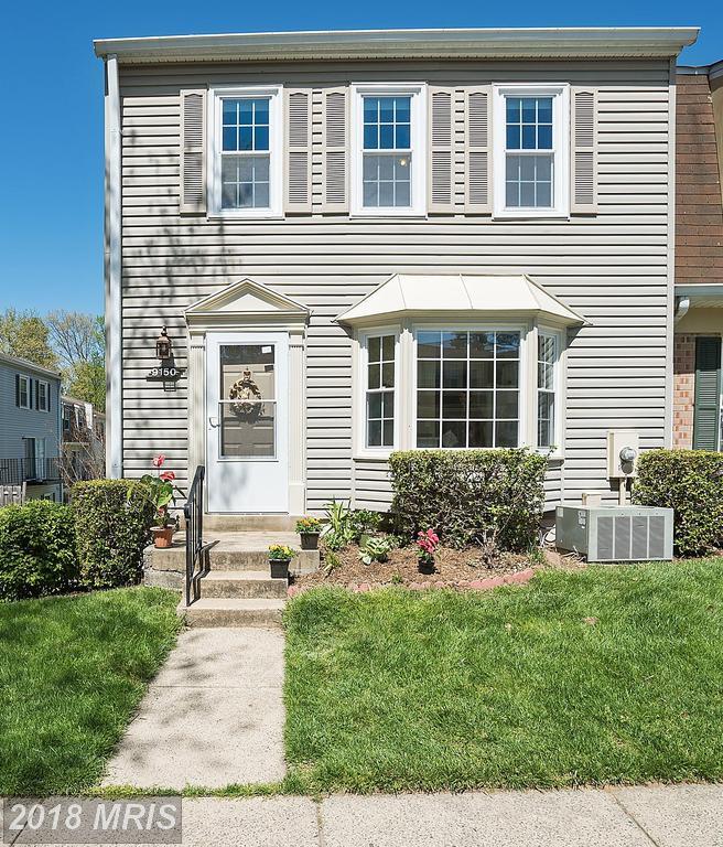 Alan Clerinx Loves Selling Residences In 22015 In Burke thumbnail