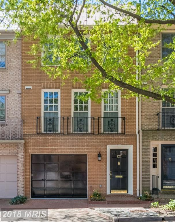 Virtual Tour Of Real Estate In Old Town thumbnail
