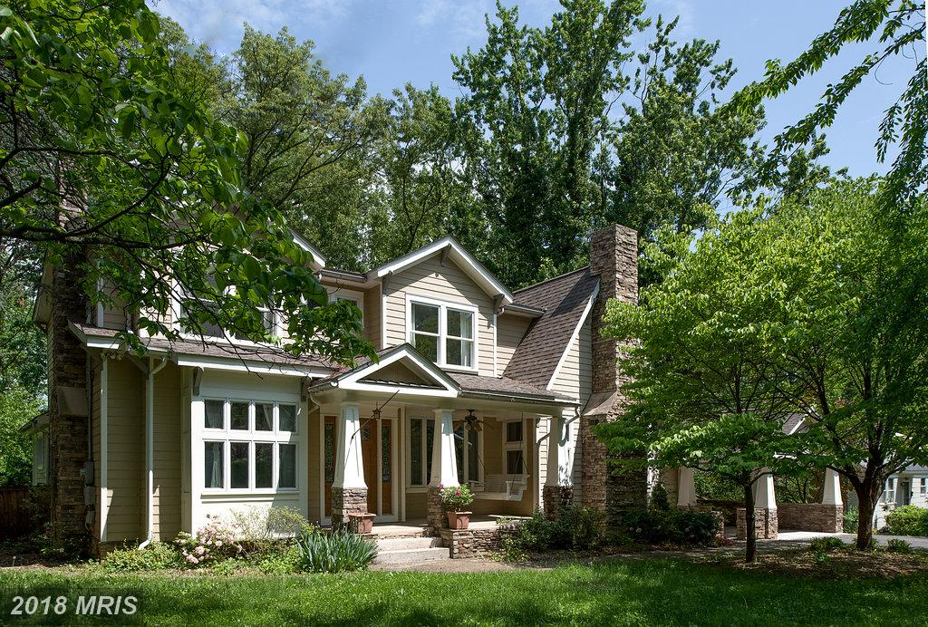 How Much Is A 3,438 Sqft House In 22003 In Fairfax County? thumbnail