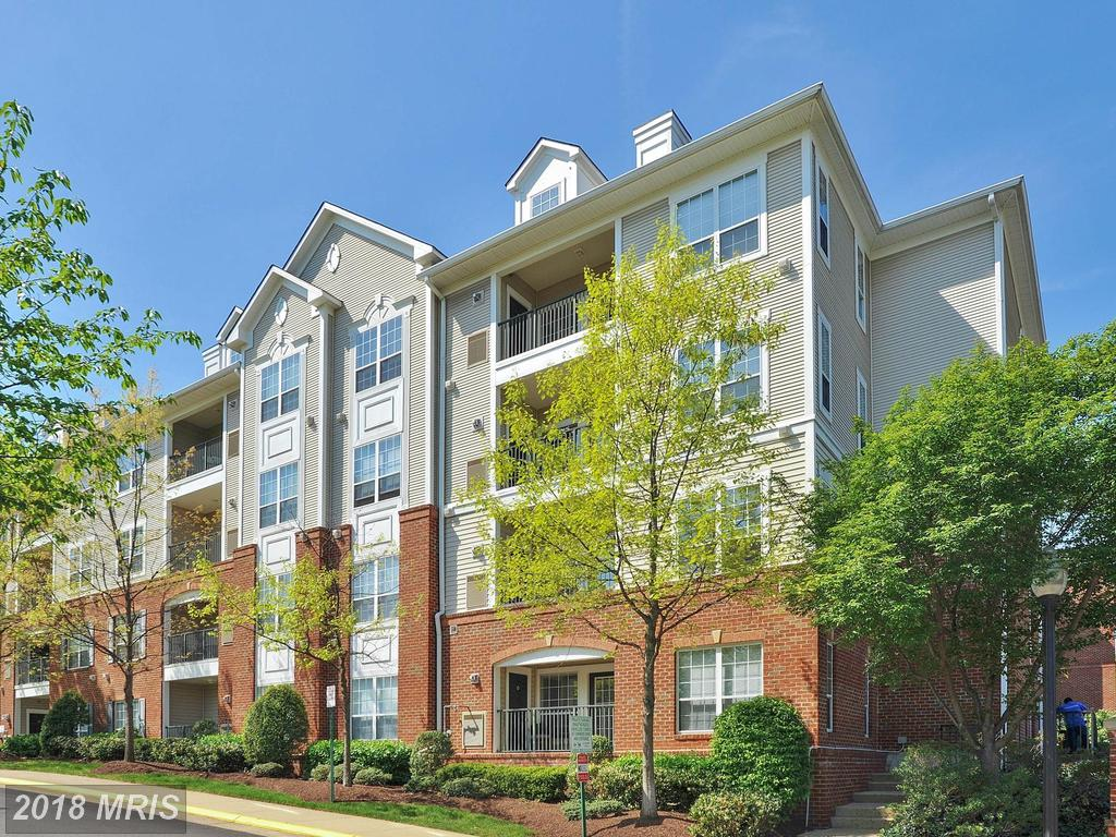 Looking For An Affordable Condo For Sale For $224,500 In Alexandria, Virginia? thumbnail