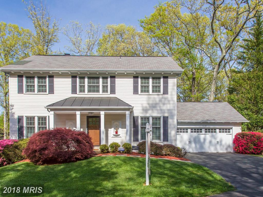 Alan Clerinx Would Love To Help You Shop Homes Like 10105 Marshall Pond Rd In Northern Virginia thumbnail