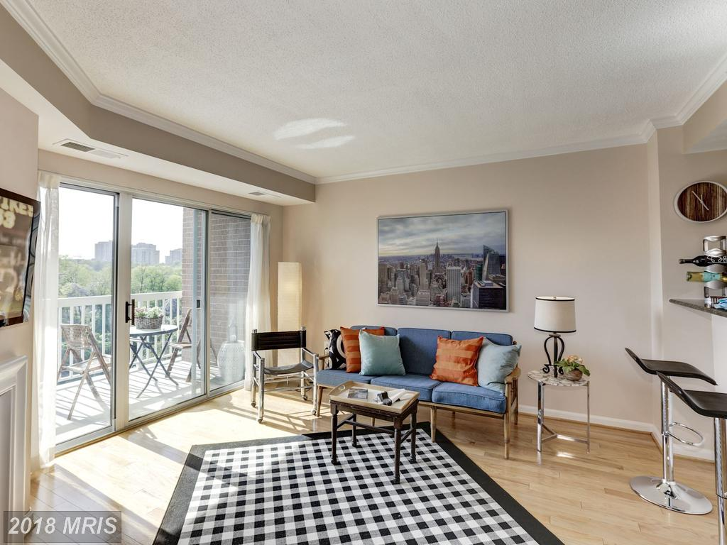What Do You Want From A $240,750 Home In 22302 In The City Of Alexandria? thumbnail