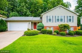 Benefits Of Burke, Virginia When Home Buying In Cherry Run thumbnail
