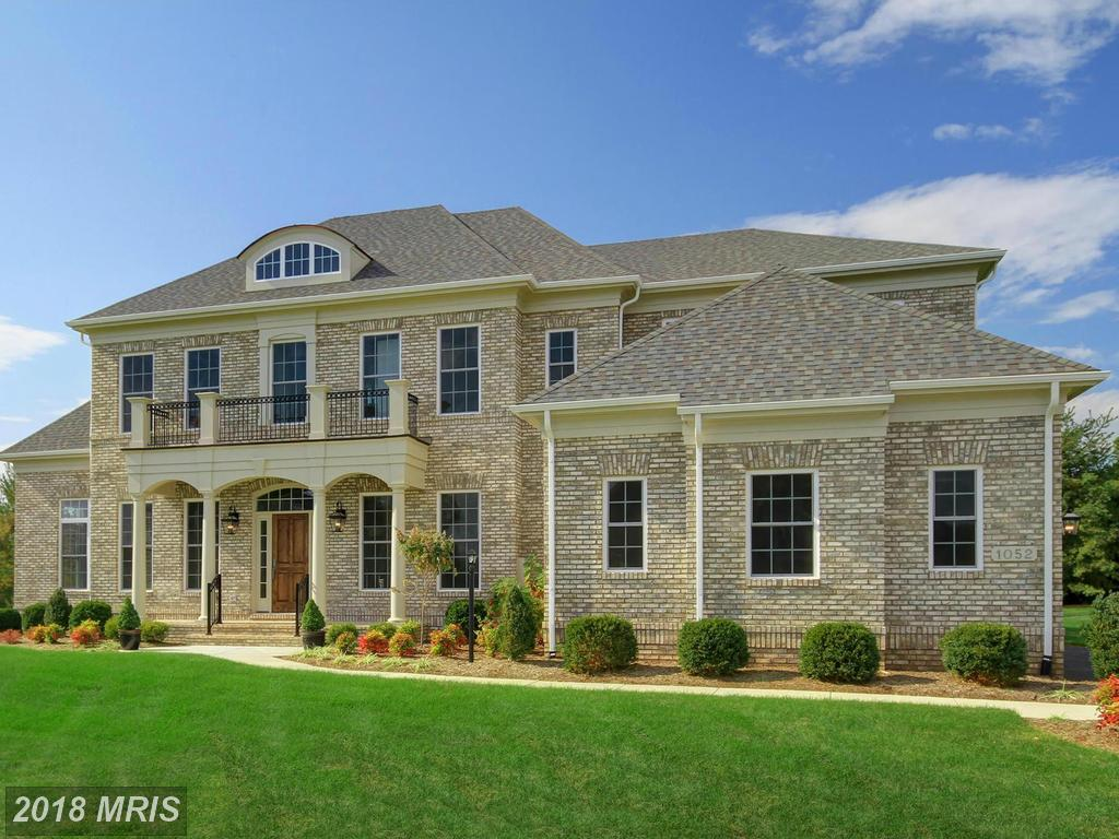 5 Bedroom House In 22066 In Fairfax County For $1,799,500 thumbnail