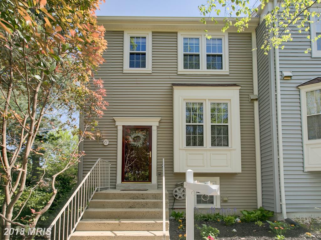 3 Bedroom Residence In Alexandria For $445,000 thumbnail