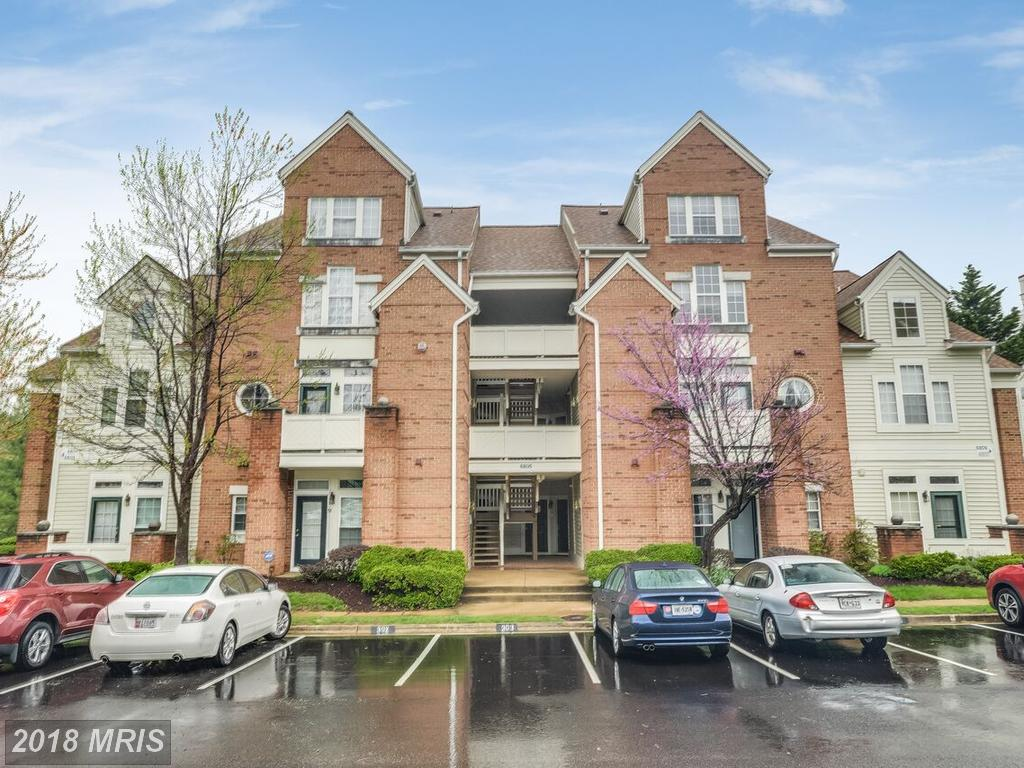 Advice For Garden-Style Condo Buyers Weighing Options Regarding A Property Like 6805 Brindle Heath Way #277 thumbnail