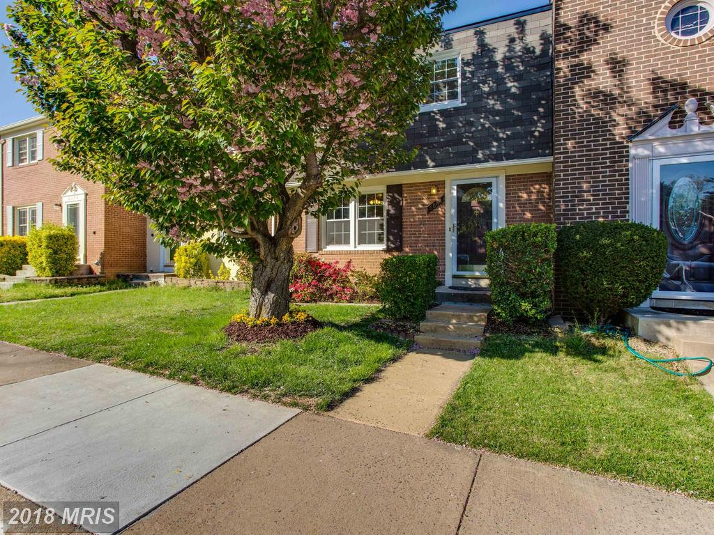 Premium Colonial-Style Home For Sale Like 6883 Brian Michael Ct thumbnail