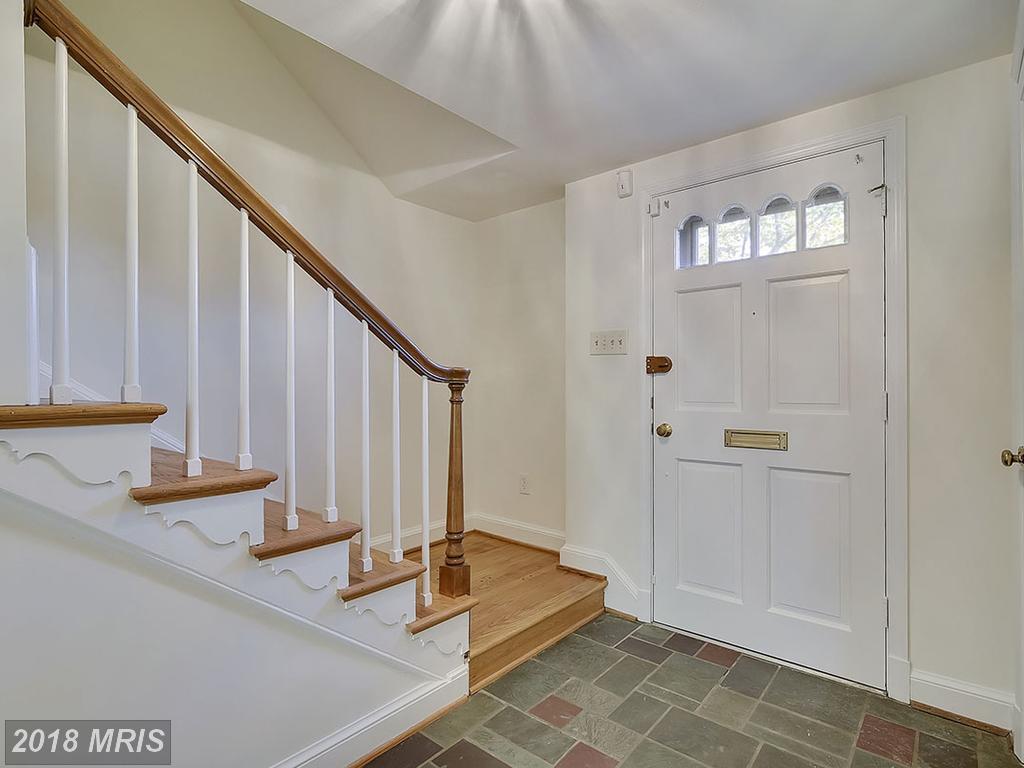 1737 Belle Haven Rd