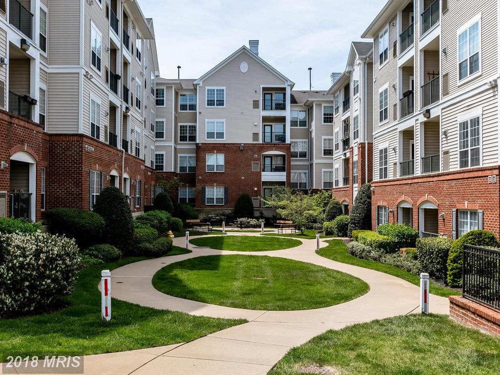 Advice For Buyers At Exchange At Van Dorn thumbnail