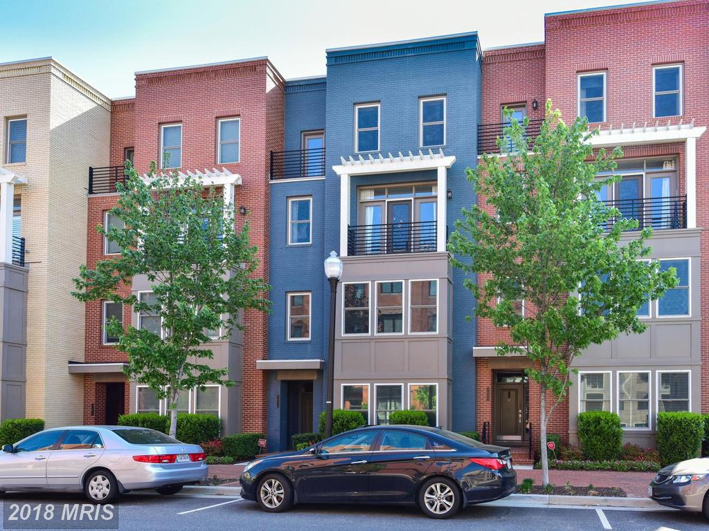 Explanation Of Our Rebate For Home Purchasers In 22301 In The City Of Alexandria thumbnail